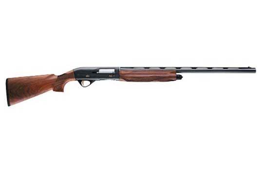 Interstate Arms Xanthos    Semi Auto Shotgun UPC 845503000504