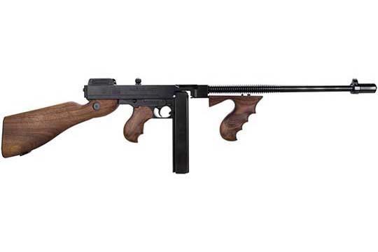 Kahr Arms 1927  .45 ACP  Semi Auto Rifle UPC 602686212007