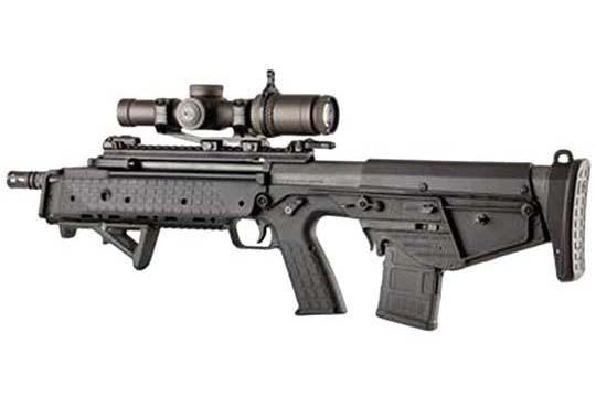 KelTec RDB Carbine .223 Rem. Black Receiver
