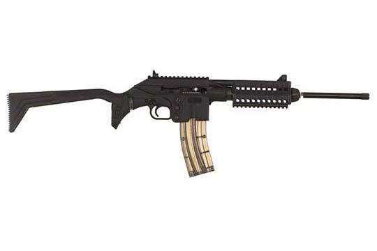 KelTec SU22 SU22C .22 LR Black Receiver