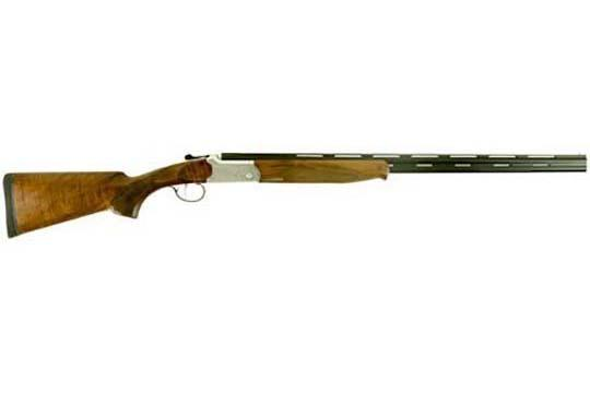 American Tactical Inc. Cavalry SV Youth   Over Under Shotgun UPC 813393017667