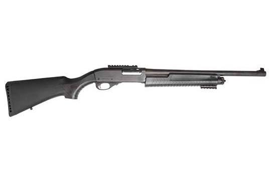 American Tactical Inc. MB3 R   Pump Action Shotgun UPC 813393019784
