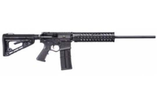 American Tactical Inc. Omni Hybrid Maxx Shotgun   Semi Auto Shotgun UPC 813393018121