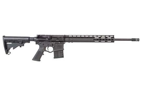 American Tactical Inc. Omni Hybrid Shotgun  Black Semi Auto Shotgun UPC 813393019951