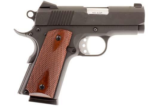 American Tactical Inc. Firepower Xtreme Titan .45 ACP Blue Semi Auto Pistol UPC 813393012785