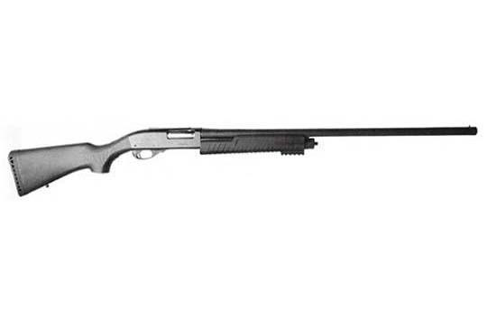 American Tactical Inc. MB3 S-Beam   Pump Action Shotgun UPC 853267007332