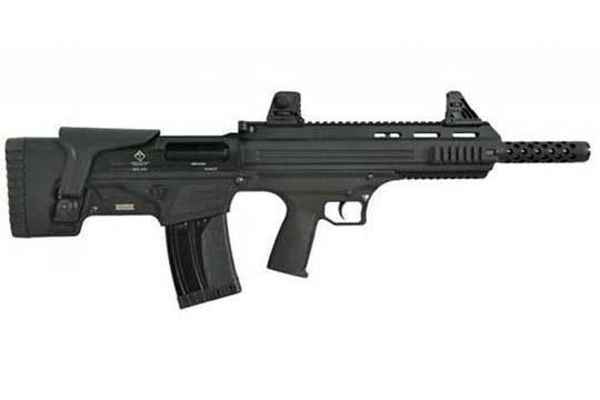American Tactical Inc. Bulldog Standard   Semi Auto Shotgun UPC 819644026037