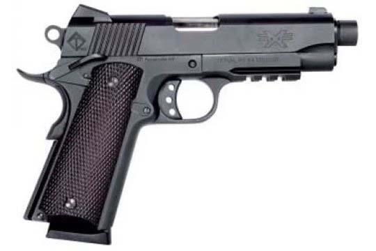 American Tactical Inc. Firepower Xtreme K .45 ACP  Semi Auto Pistol UPC 813393016059