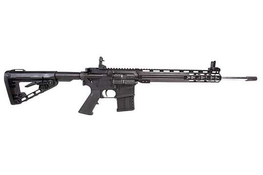 American Tactical Inc. Milsport Shotgun  Black Semi Auto Shotgun UPC 813393018794