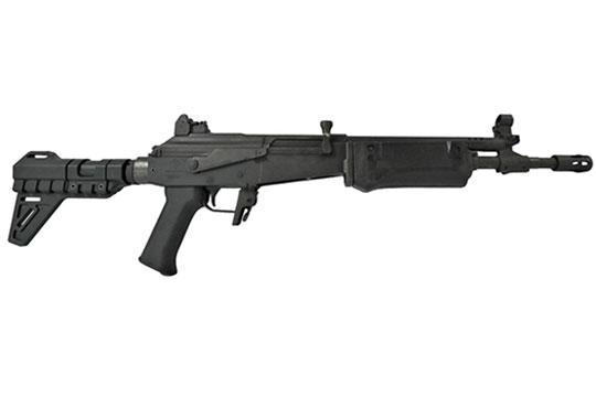 American Tactical Galeo Pistol   Semi Auto Pistol UPC 819644025030