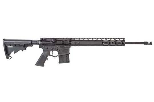 American Tactical Omni Hybrid Shotgun  Black Semi Auto Shotgun UPC 813393019951