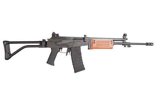 American Tactical Galeo Wood 5.56mm NATO  Semi Auto Rifle UPC 819644023418