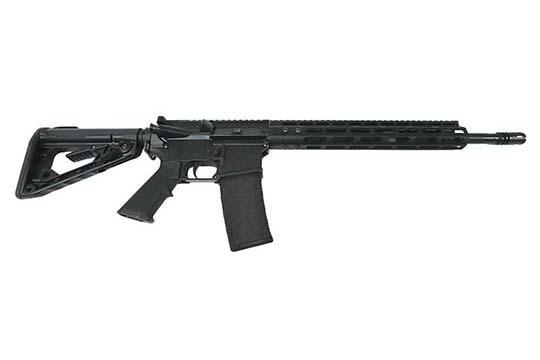 American Tactical Milsport Carbine 5.56mm NATO  Semi Auto Rifle UPC 819644025313