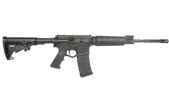American Tactical Omni Hybrid Maxx P3 5.56mm NATO  Semi Auto Rifle UPC 819644024552