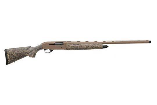 Beretta A300 Outlander Max5  Burnt Bronze Cerakote Semi Auto Shotgun UPC 82442916507
