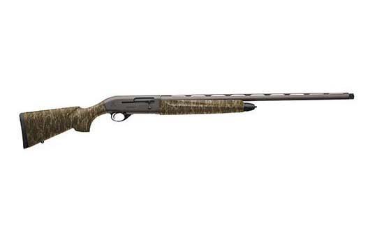 Beretta A300 Outlander Bottomland  Cobalt Cerakote Semi Auto Shotgun UPC 82442916514