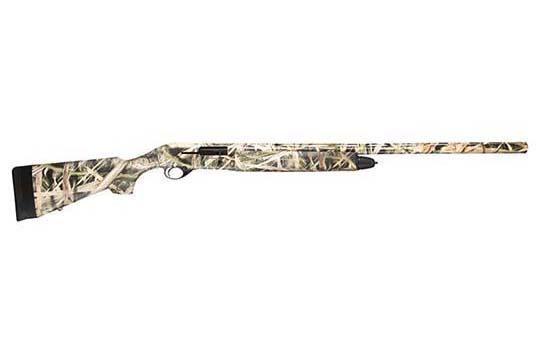 Beretta A300 Outlander Mossy Oak Shadow Grass Blades   Semi Auto Shotgun UPC 82442868707