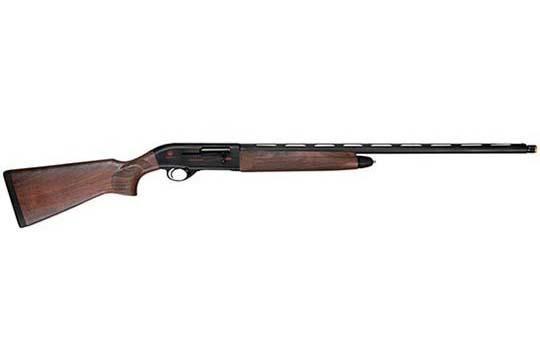 Beretta A300 Outlander Sporting  Beretta Blue Semi Auto Shotgun UPC 82442893662