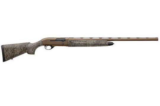 Beretta A300 Outlander Realtree Timber  Cobalt Cerakote Semi Auto Shotgun UPC 82442916668