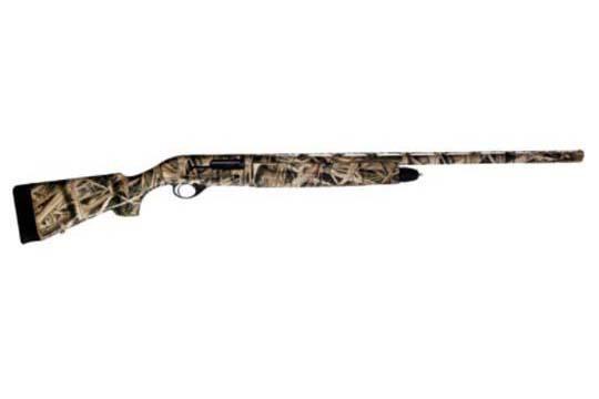 Beretta A300 Outlander Mossy Oak Shadow Grass Blades  Mossy Oak Shadow Grass Blades Semi Auto Shotgun UPC 82442883533