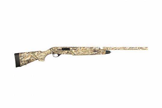 Beretta A300 Outlander Max-5  Max-5 Camo Semi Auto Shotgun UPC 82442721590