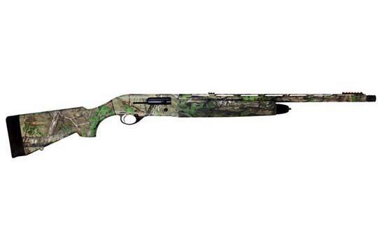 Beretta A300 Outlander Turkey  REALTREE XTRA Camo Semi Auto Shotgun UPC 82442868585
