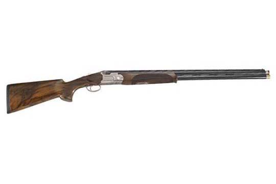 Beretta DT11 Sporting   Over Under Shotgun UPC 82442196749