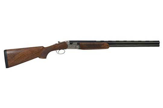 Beretta 690 Field I   Over Under Shotgun UPC 82442868615