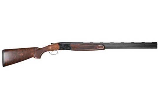 Beretta 686 Onyx Pro Field   Over Under Shotgun UPC 82442307008