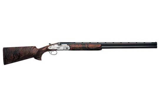 Beretta SO5 Sporting   Over Under Shotgun UPC 82442814773