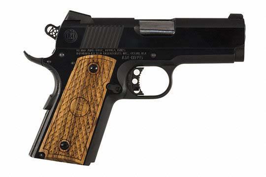 American Classic Amigo  .45 ACP  Semi Auto Pistol UPC 728028073386