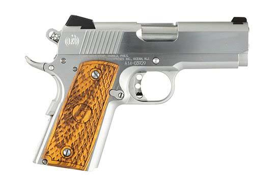 American Classic Amigo  .45 ACP  Semi Auto Pistol UPC 728028073393