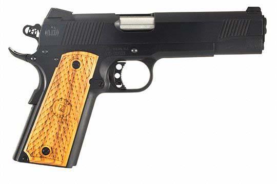 American Classic 1911  .45 ACP  Semi Auto Pistol UPC 94922792960