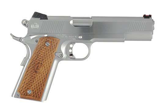 American Classic 1911  .45 ACP  Semi Auto Pistol UPC 94922350592