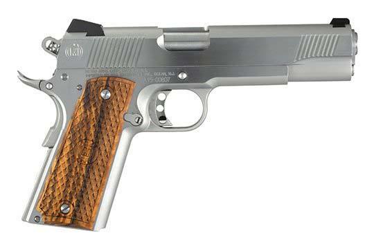 American Classic 1911  .45 ACP  Semi Auto Pistol UPC 94922351968