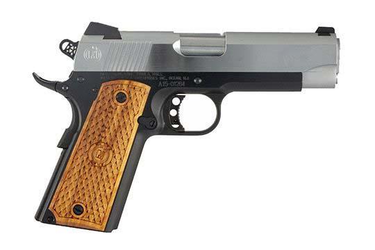 American Classic 1911  .45 ACP  Semi Auto Pistol UPC 728028155723