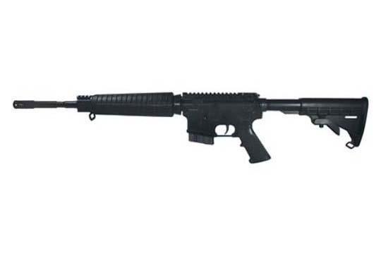 Armalite M-15  7.62x39  Semi Auto Rifle UPC 6.51984E+11