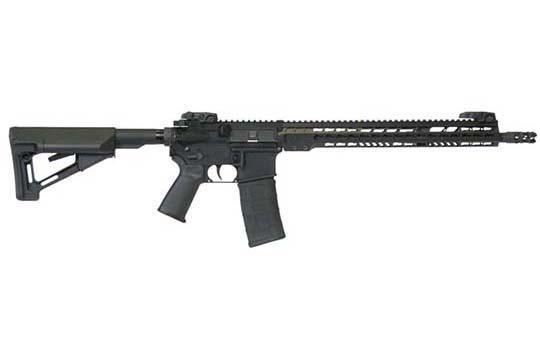 Armalite M-15  5.56mm NATO (.223 Rem.)  Semi Auto Rifle UPC 6.51984E+11