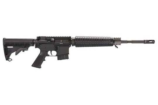 Armalite M-15  6.8 Rem. Spc.  Semi Auto Rifle UPC 6.51984E+11