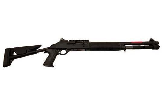 Benelli Super 90 M1   Semi Auto Shotgun UPC 650350117011