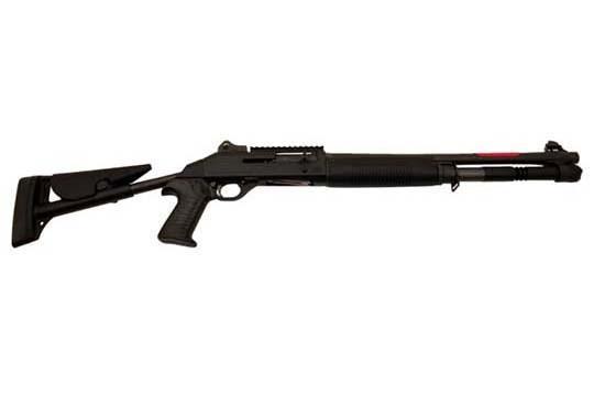 Benelli M1 Super 90   Semi Auto Shotgun UPC 650350117011