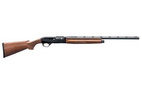 Benelli Montefeltro    Semi Auto Shotgun UPC 650350108323