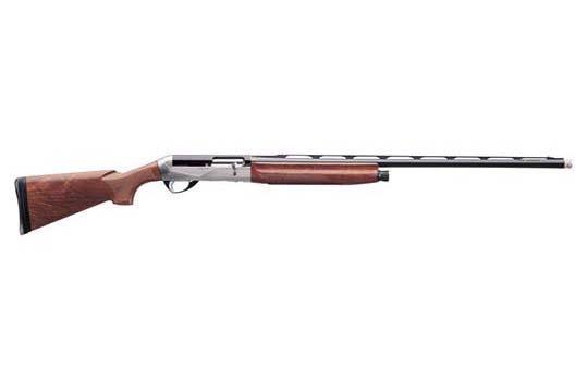 Benelli Legacy Sport II    Semi Auto Shotgun UPC 650350106206
