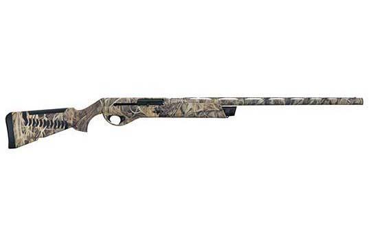Benelli Vinci    Semi Auto Shotgun UPC 650350105155