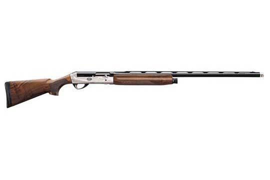 Benelli Legacy Sport    Semi Auto Shotgun UPC 650350106404