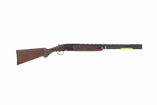 Browning Citori    Over Under Shotgun UPC 23614067863
