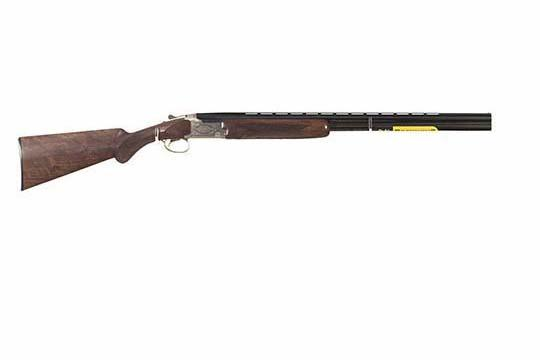 Browning Citori    Over Under Shotgun UPC 23614073314