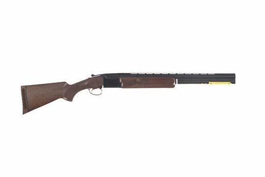 Browning Citori    Over Under Shotgun UPC 23614071266