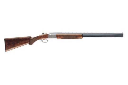 Browning Citori    Over Under Shotgun UPC 23614071136