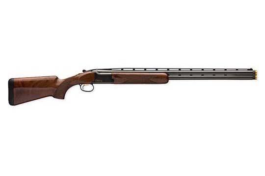 Browning Citori    Over Under Shotgun UPC 23614440673